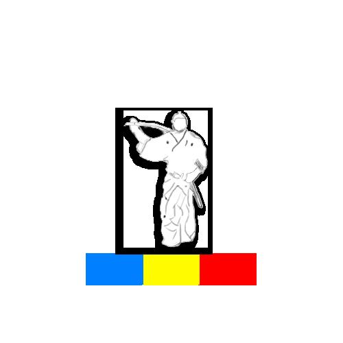 BUSHIDO - Dojo Aikido